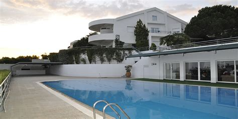 buy house in athens buy luxury house athens greece greek property home buy