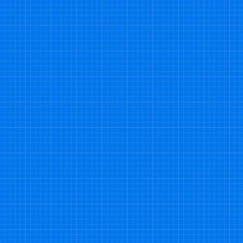 free blueprint 10 seamless blueprint patterns best psd freebies
