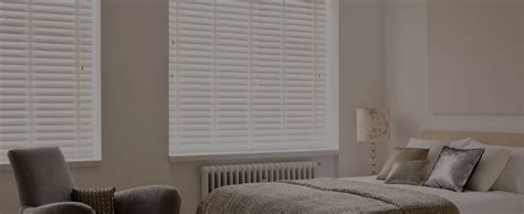 Made To Measure Blinds Made To Measure Venetian Blinds Denmay Interiors Ltd