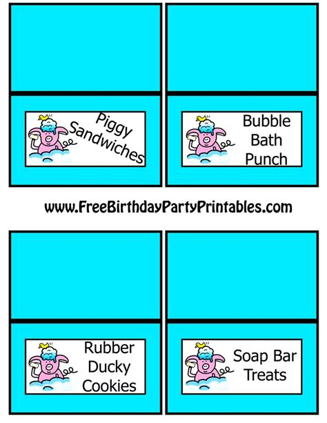 57 best images about printables on pinterest free