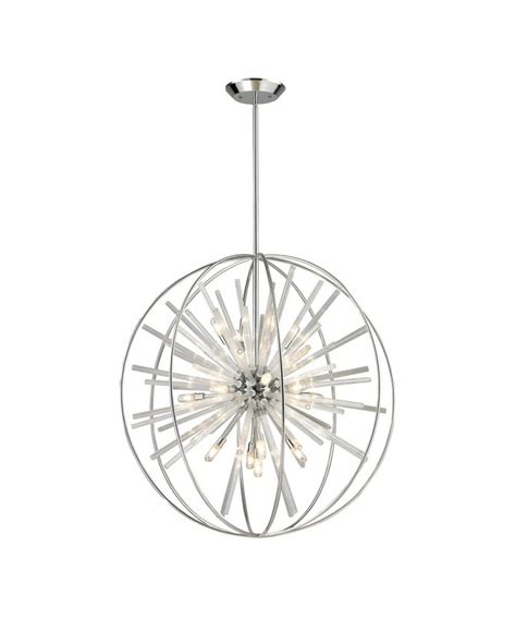 industrial chandeliers industrial chandeliers free loft heavy metal adjustable