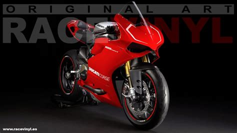 Ducati Corse Felgen Aufkleber by Ducati Corse Racevinyl Europe Vinyl Sticker Kits For