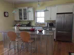 modern farmhouse kitchen lighting porcelain jadite pendants for a modern farmhouse kitchen