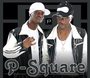 best of p square p square paul okoye radio 2 nigeria