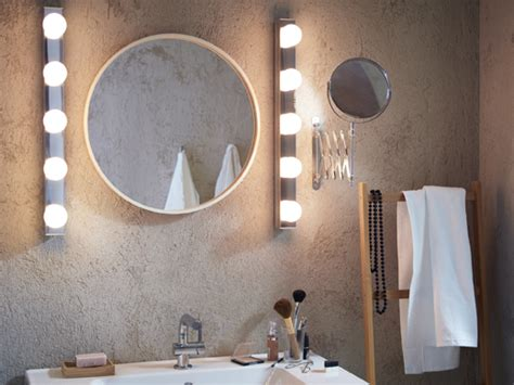 Cermin Besar Untuk Kamar perabotan kamar mandi ide ikea
