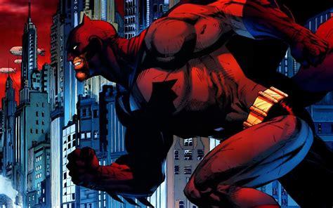wallpaper abyss batman 1220 batman comics hd wallpapers backgrounds
