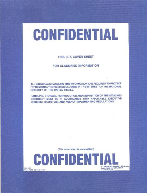 cover letter confidential cover letter confidential 28 images file confidential