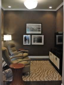 Tv Room Decorating Ideas Small Tv Room Home Design Ideas Pictures Remodel And Decor