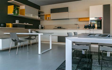 scavolini letti scavolini camere da letto idee di design per la casa