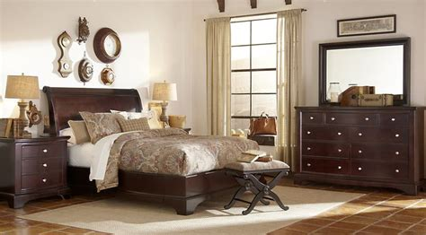 queen size bedroom sets for sale affordable queen size bedroom furniture sets for sale