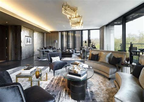 1 bedroom apartment for sale in one hyde park one hyde park knightsbridge flats e architect