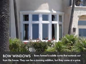 Bow Windows Prices Bow Window Prices Window Replacement Cost