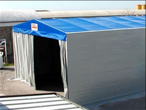 capannoni retrattili usati atres capannoni e tunnel mobili zoppi doppio zoppi a