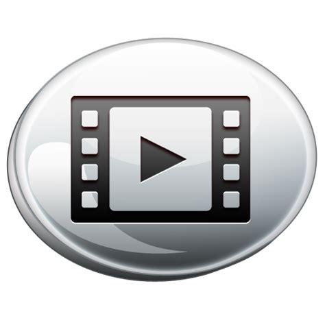 format video clip video clip art clipart panda free clipart images