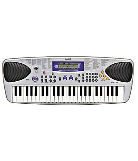 Keyboard Casio Di Glodok deals on wireless keyboard and mouse combo casio ma 150 keyboard bag