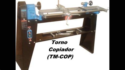 maquinaria  carpinteria youtube