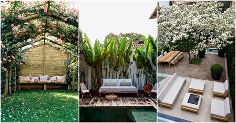 imagenes de jardines pequeños y bonitos jardines verticales no solo aportan belleza mejoran