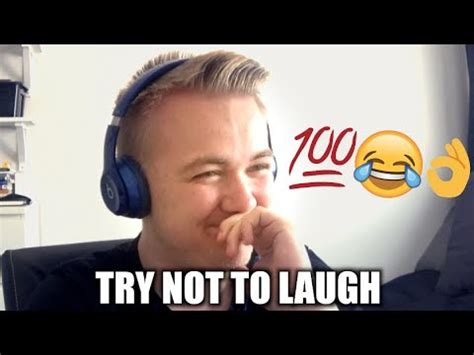 Trying Not To Laugh Meme - dank memes try not to laugh youtube
