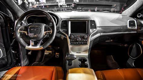 jeep 2016 inside 100 srt jeep 2016 interior 2017 dodge charger srt