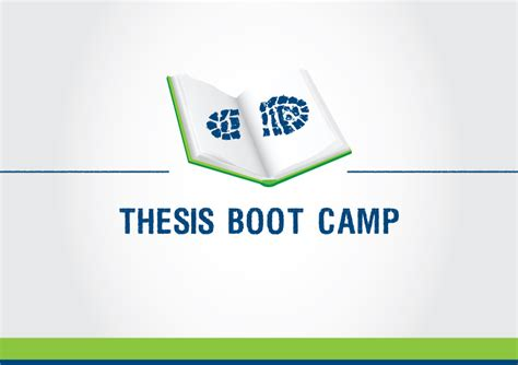 dissertation boot c thesis boot c melbourne cshe
