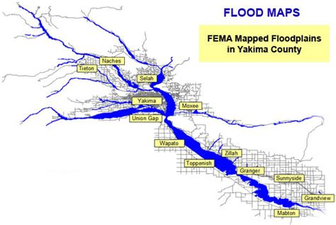flood map floodplain maps my
