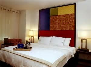 hotel interior design ideas hotel interior design ideas studio design gallery