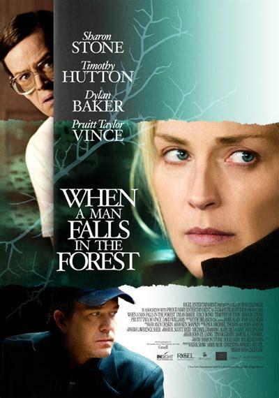film pengorbanan cinta when a man fall in love le coeur vif film 2007 de ryan eslinger