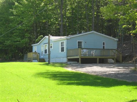 boat rentals cooperstown ny cooperstown dreams park weekly rental blue house updated
