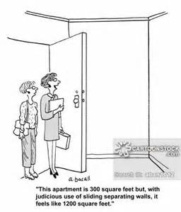 Remodeling Apps first time buyers cartoons and comics funny pictures