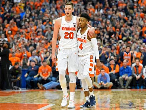 Team Imus Whos In Whos Out by Bracketology Ncaa Tournament 2017