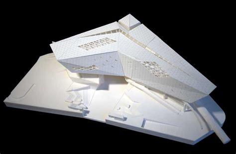 Bank Floor Plan Design museum of the built environment kafd riyadh e architect