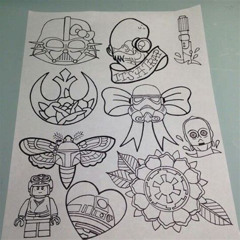 tattoo flash maker 391 best images about tattoos flash that make me smile