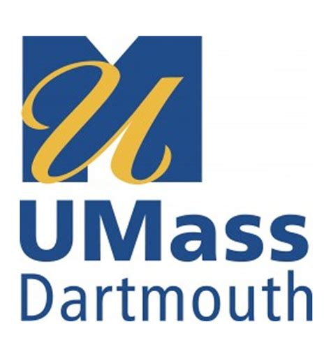 Of Massachusetts Dartmouth Mba Tuition by Umass Dartmouth College Of Visual Performing Arts To