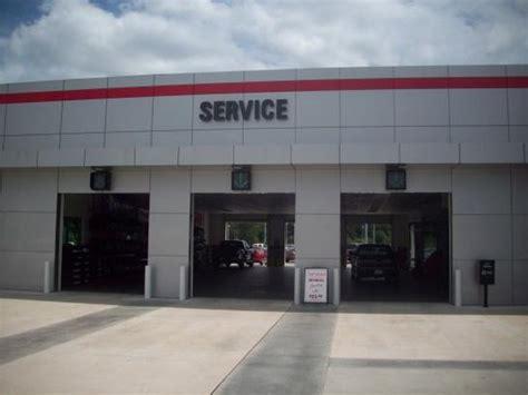 Hendrick Toyota Service Rick Hendrick Toyota Scion Car Dealership In Fayetteville