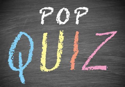 pop quiz windows server   site deployment