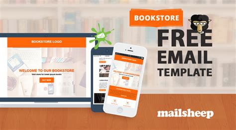 fluid layout email template future proof fluid hybrid email template by mailsheep