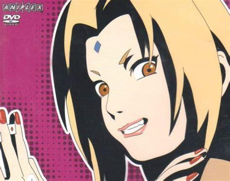 anime unik 9 tokoh anime yang mengalami phobia unik gwigwi