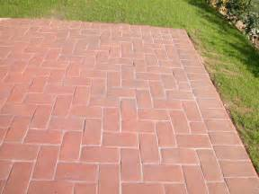 rectangular brick tile images pak clay roof tiles