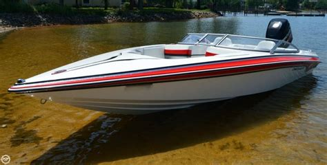 where are checkmate boats made checkmate boat google search boat pinterest boats