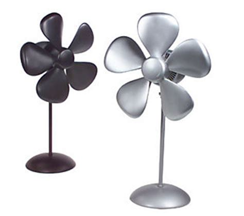 ultra table fan tensor ultra table fan qvc com