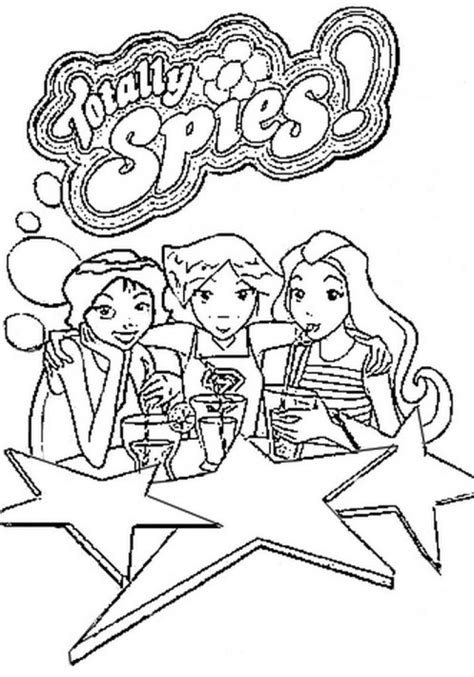 rahab and the spies coloring page az coloring pages
