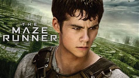 maze runner film netflix is the maze runner on netflix canada