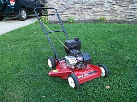 Suzuki Lawn Mower 25 Best Ideas About Commercial Lawn Mowers On