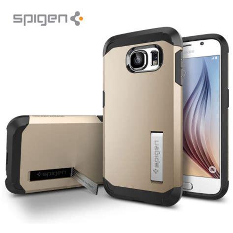 Samsung Galaxy S6 Verus Verge Tough Armor Casing Cover Bumper spigen tough armor samsung galaxy s6 chagne gold reviews