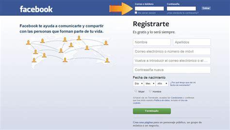 iniciar sesion en facebook entrar a mi facebook hotmail com wroc awski informator