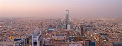 Executive Mba In Riyadh by Saudi Arabia Air Liquide