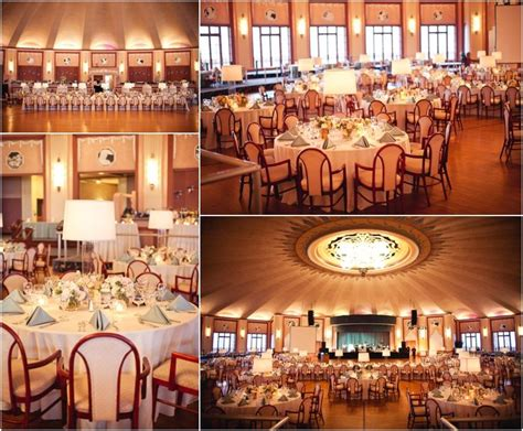 deco wedding venues 1000 images about deco wedding inspiration on deco wedding deco hotel