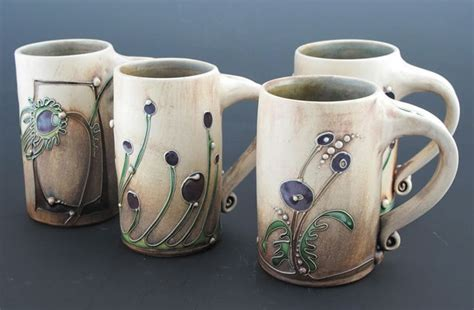 carol s ceramic s 17 best images about carol pottery on the