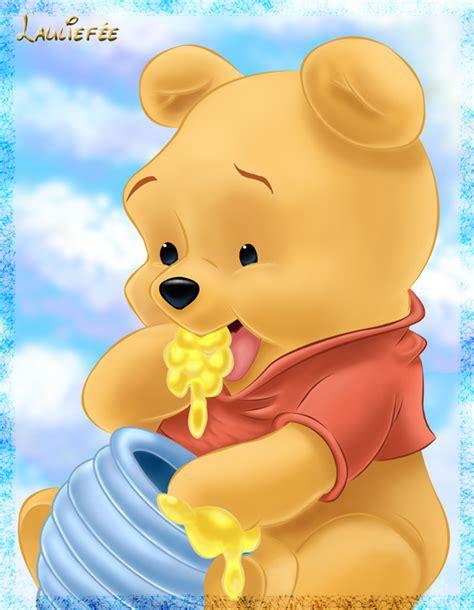 imagenes de winnie pooh navideñas imagenes de winnie pooh qygjxz
