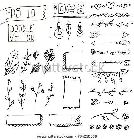 doodle quest and puzzles puzzlepix
